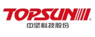 浙江中坚科技股份有限公司